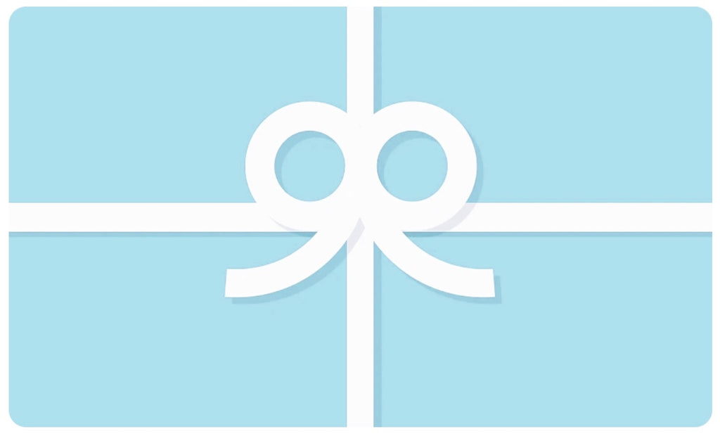 Mason Grace Jewelry Gift Card