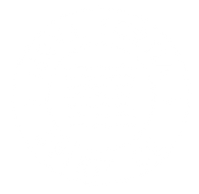 Nova Scotia Spirit Co.