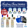 Christmas Cheers! Bundle