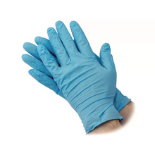 Load image into Gallery viewer, Back To Work PPE Hygiene Kit