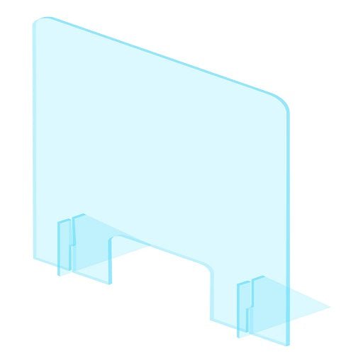 Sneeze Guards | Perspex Screens