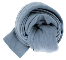 Load image into Gallery viewer, Cashmere knitted shawl wrap