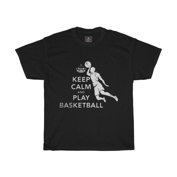 keep-calm-and-play-basketball-printed-tshirt-round-neck