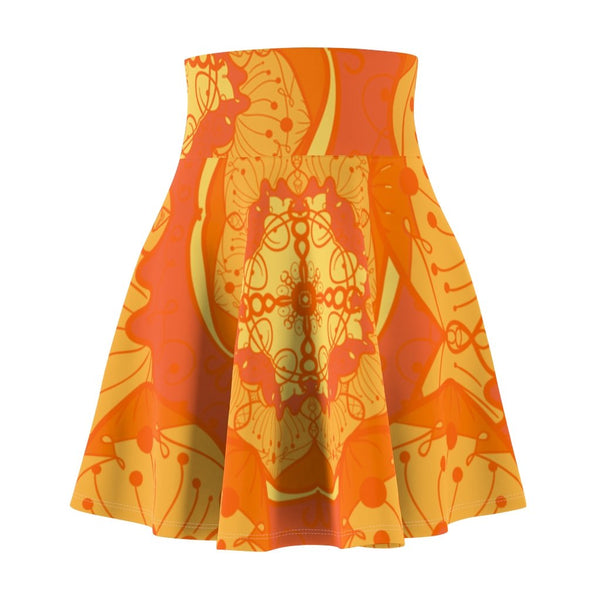 Women's Skirt - BnG Wear