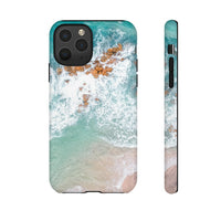 Sea Phone Tough Cases - BnG Wear