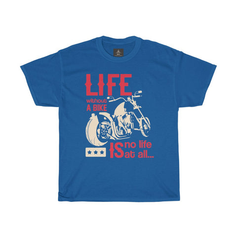 life-without-the-bike-is-no-life-at-all-printed-tshirt-round-neck