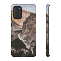 Mountain Phone Tough Cases - BnG Wear