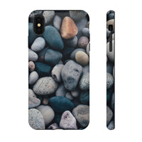 Pebble Phone Tough Cases - BnG Wear