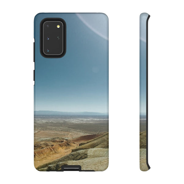 Highland Phone Tough Cases - BnG Wear