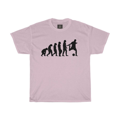 football-evolution-printed-tshirt-round-neck