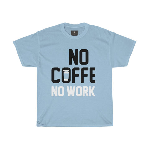 no-coffee-no-work-printed-tshirt-round-neck