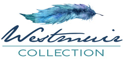 Westmuir Collection