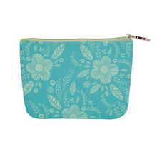 Load image into Gallery viewer, AMAZON LOVE COIN PURSES - ASSORTED