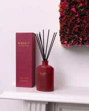 Load image into Gallery viewer, MOSS STREET - WATERMELON SCENTED DIFFUSER