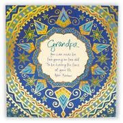 Load image into Gallery viewer, Intrinsic - Grandpa Family Quote Book