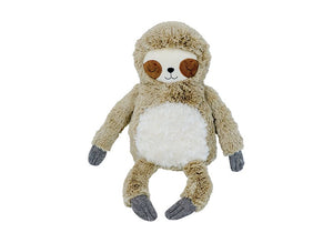 SIMON THE SLOTH - PLUSH TOY