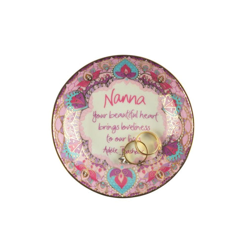 Intrinsic - Nanna Trinket Dish