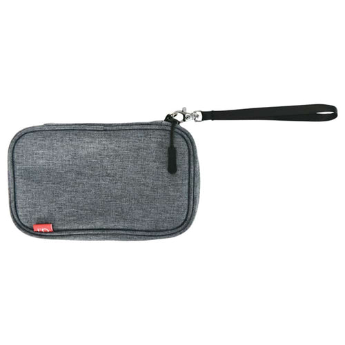 AT Travel – Cable Bag