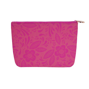 AMAZON LOVE - COSMETIC BAGS ASSORTED