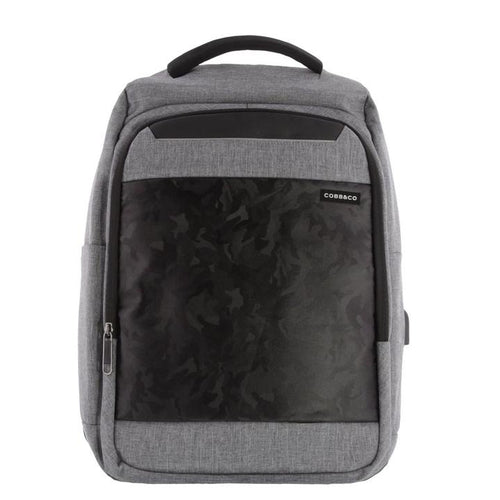 COBB & CO - Bowie Anti-Theft Backpack