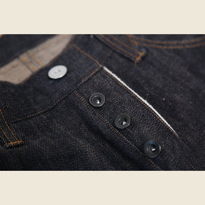 Classic Workwear 011 Jeans