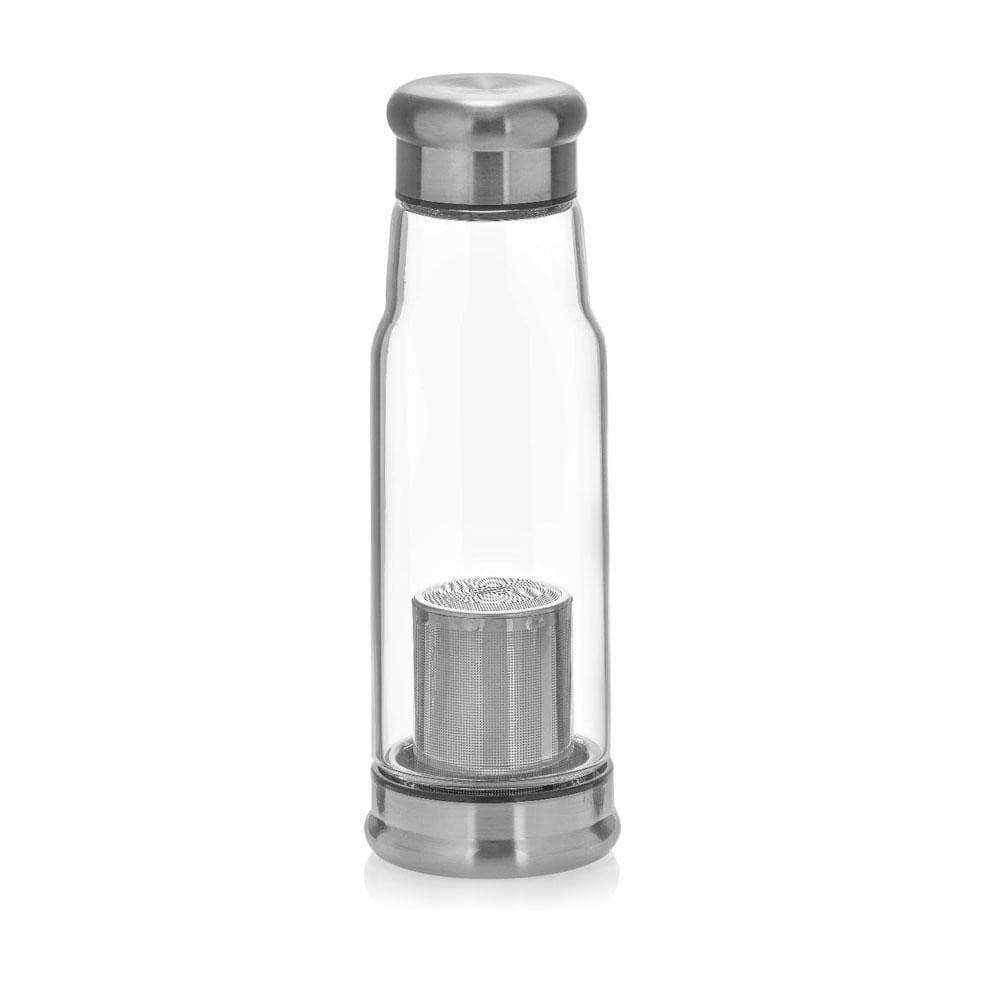 Borosil carafe with strainer 420ml