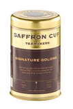 Signature Oolong Tea - saffroncup1
