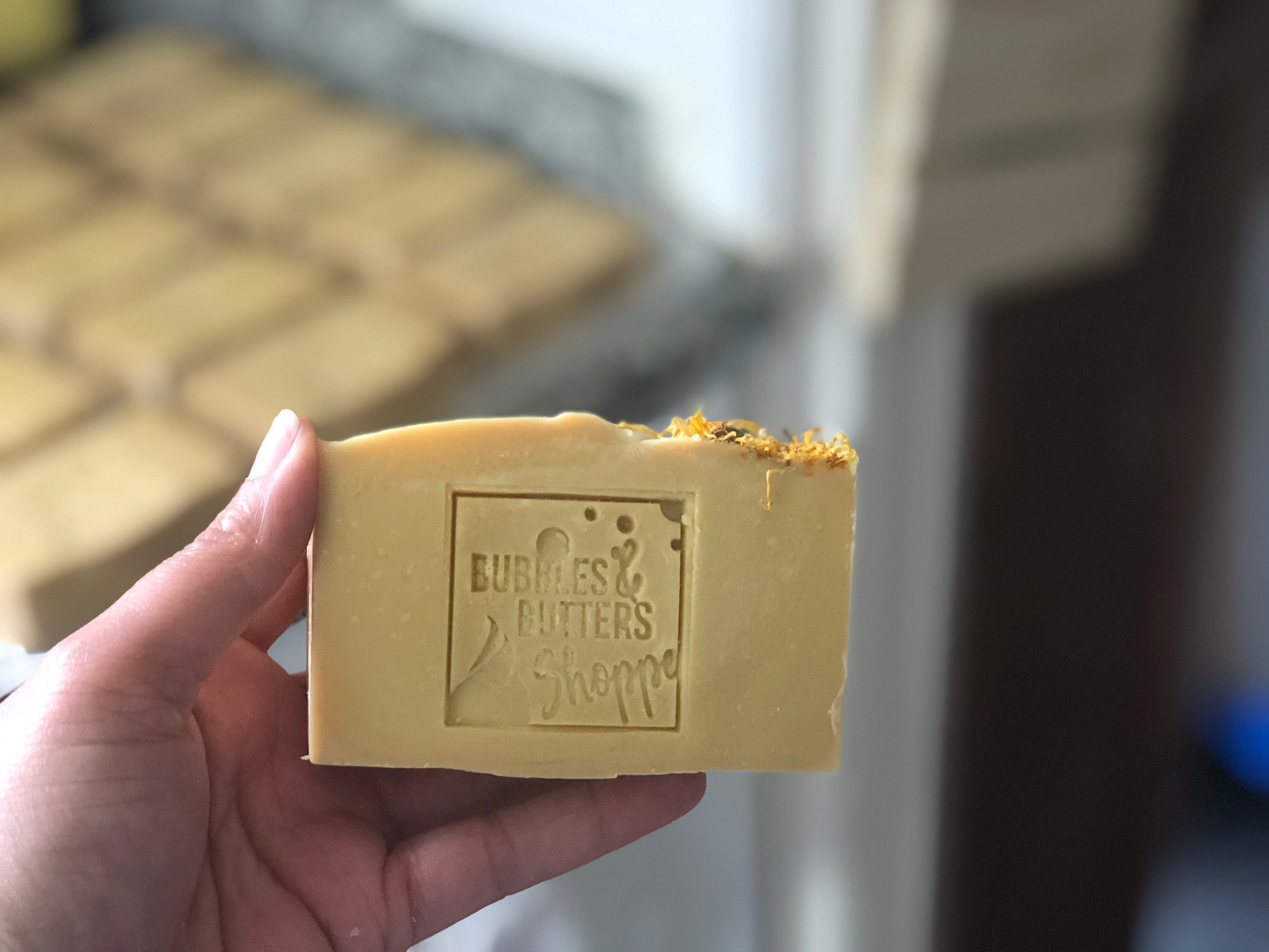 Lady Bits (Yoni Soap)