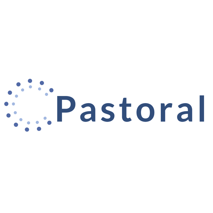 Welcome to Pastoral!