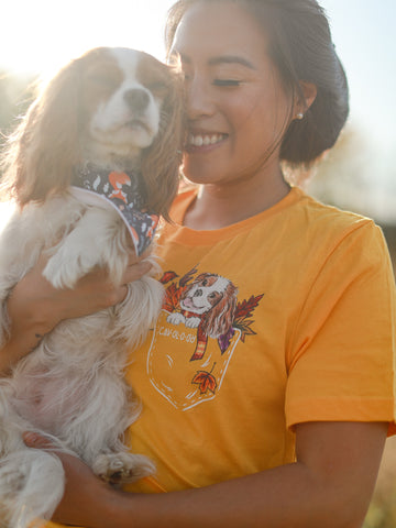 Lindsey chats it up with Mai, Herky and Milton about travel, sisters and CAVOLOGY