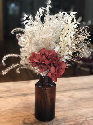 Bouquet Frida (taille unique)