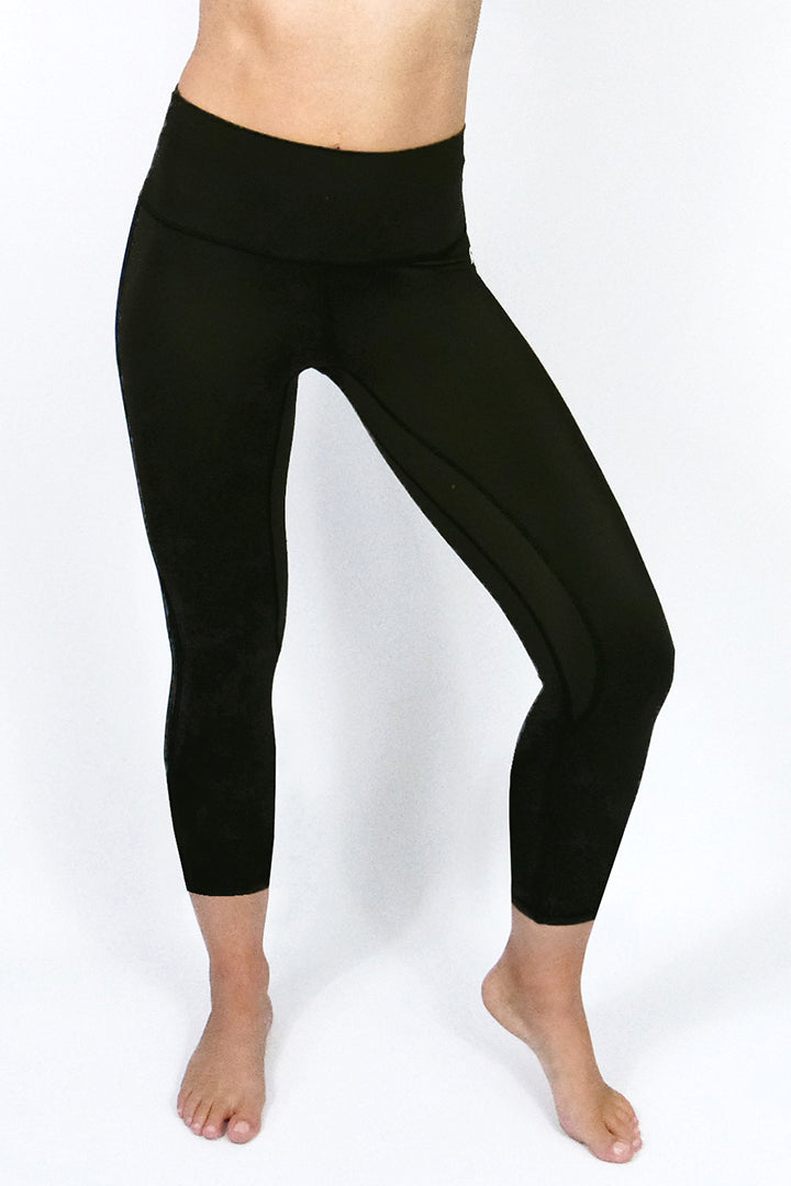 Shara Power Legging 7/8