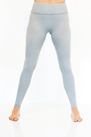 Shara Power Legging