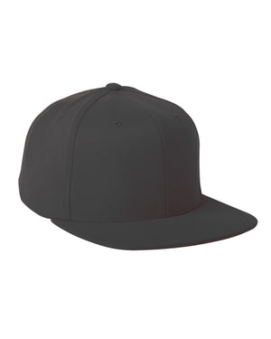 Flexfit Adult Wool Blend Snapback Cap - 110F