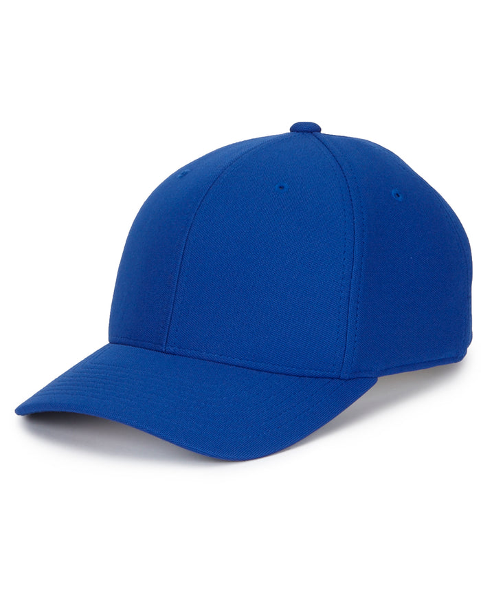 Flexfit Cool & Dry Mini Piqué Cap - 110P