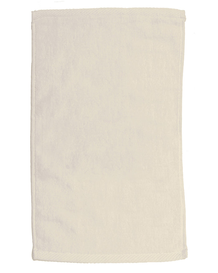 Pro Towels Velour Fingertip Sport Towel - 1118DE