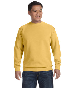 Comfort Colors Adult Crewneck Sweatshirt - 1566