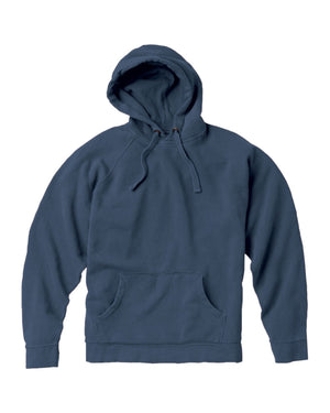Comfort Colors Adult Hooded Sweatshirt - 1567