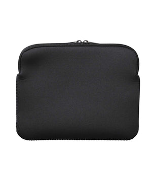 "Liberty Bags Neoprene 9"" Tablet Case - 1709"