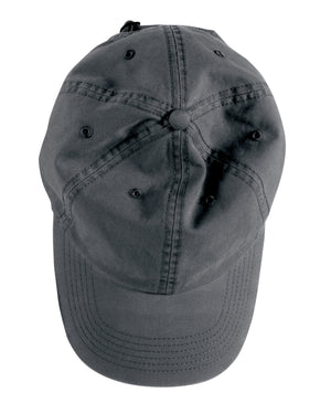 Authentic Pigment Direct-Dyed Twill Cap - 1912