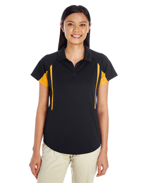 Holloway Ladies' Avenger Polo - 222730