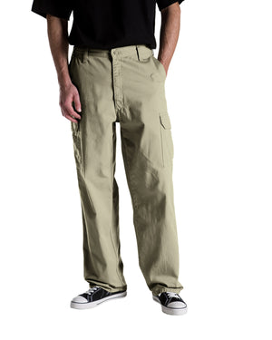 Dickies 8.5 oz. Loose Fit Cargo Work Pant - 23214