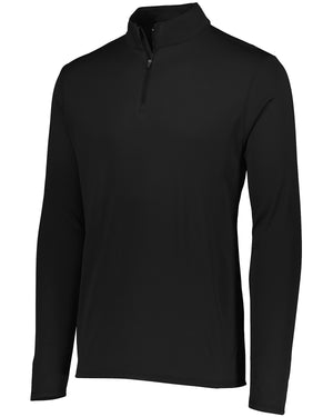 Augusta Sportswear Adult Attain Quarter-Zip Pullover - 2785
