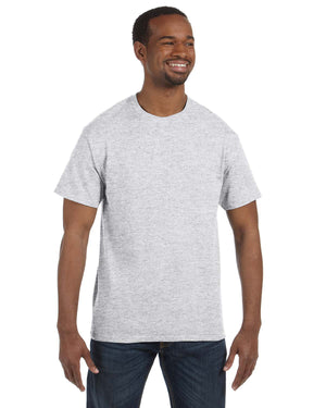 Jerzees Adult Tall 5.6 oz. DRI-POWER® ACTIVE T-Shirt - 29MT