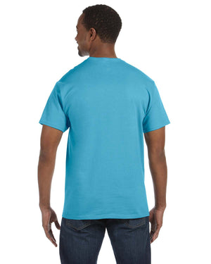 Jerzees Adult 5.6 oz. DRI-POWER® ACTIVE T-Shirt - 29M
