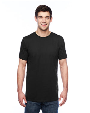 Anvil Adult Featherweight T-Shirt - 351
