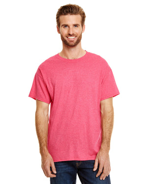 Hanes Adult X-Temp® Triblend T-Shirt - 42TB