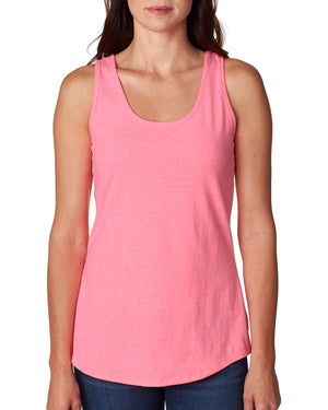 Hanes Ladies' 4.5 oz. X-Temp® Performance Tank - 42WT