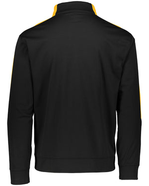 Augusta Drop Ship Adult Medalist 2.0 Pullover - 4386