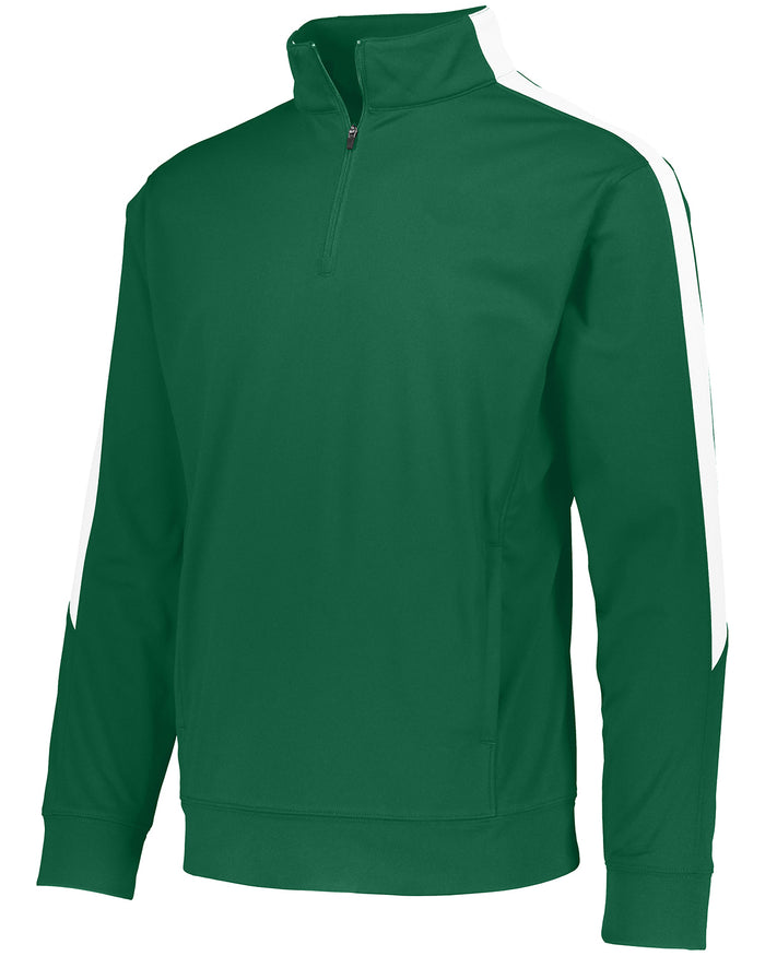 Augusta Drop Ship Youth Medalist 2.0 Pullover - 4387